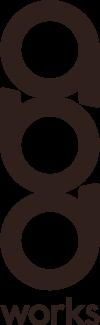 abdw-logo1